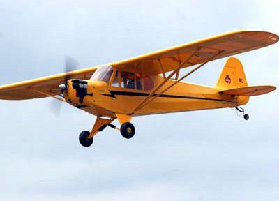 Инновационный неттоп fit-PC2 в проектах беспилотных летательных аппаратов: полное соответствие требованиям
