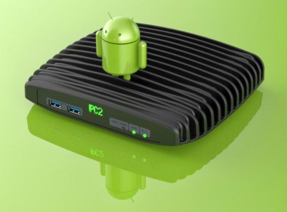 android-on-ipc.jpg
