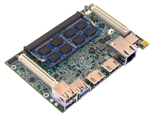 sbc-ibt-single-board-computer-sbc