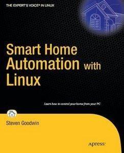 Область применения – интеллектуальная автоматизация здания (дома).