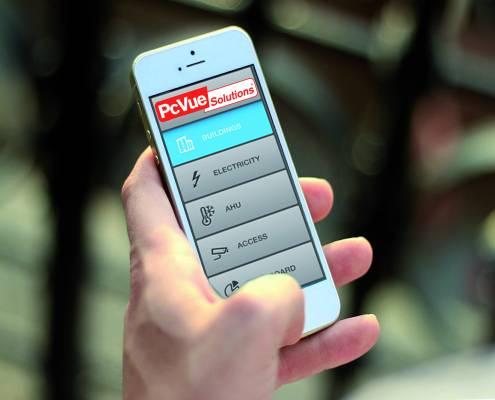 pcvue ips smart