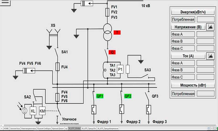 Схема КТП.jpg