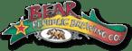 Bear Republic Logo 300x117
